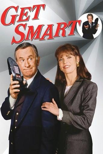 Poster of Get Smart