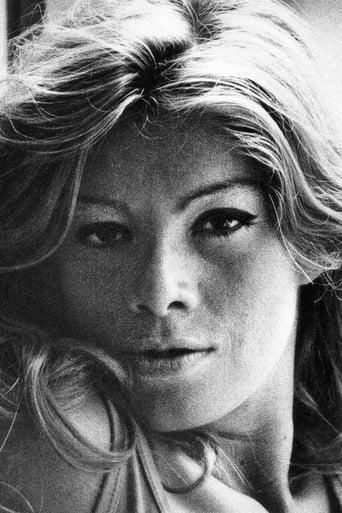 Image of Rita Renoir
