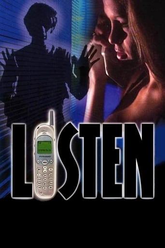 Poster of Listen