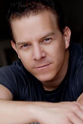 Image of Christian Hoff