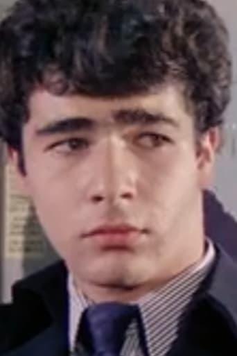 Alberto Squillante