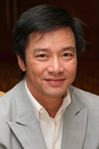Image of Stanley Tong