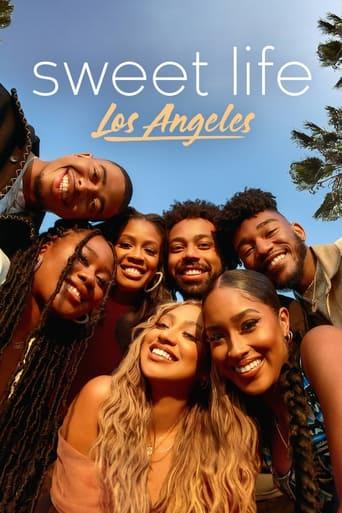 Sweet Life: Los Angeles image