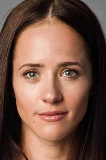 Image of Olga Lerman