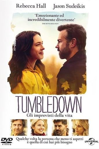 Tumbledown - Gli imprevisti della vita