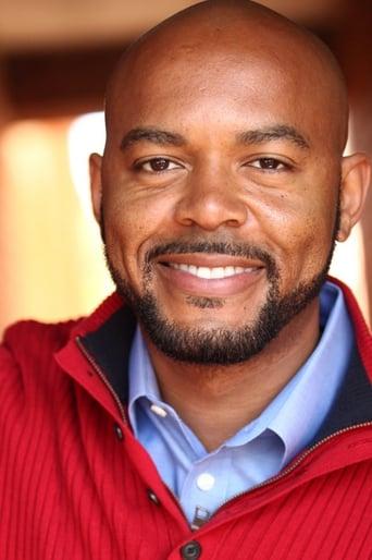 Jason E. Kelley