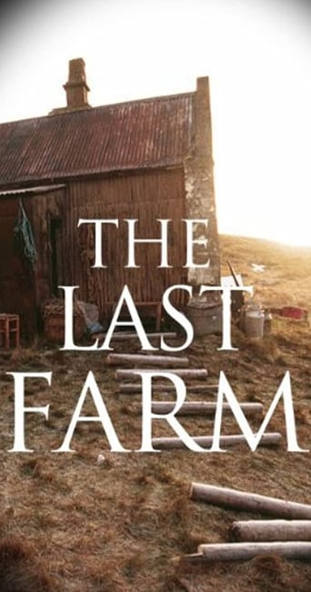 The Last Farm