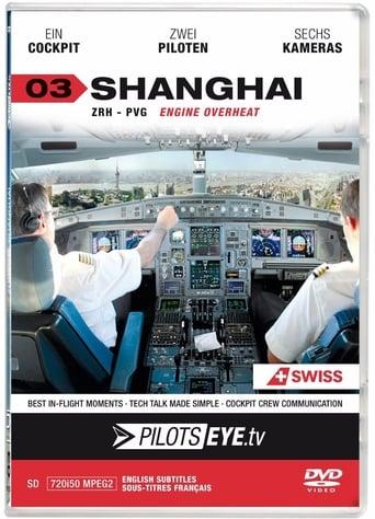 PilotsEYE.tv Shanghai
