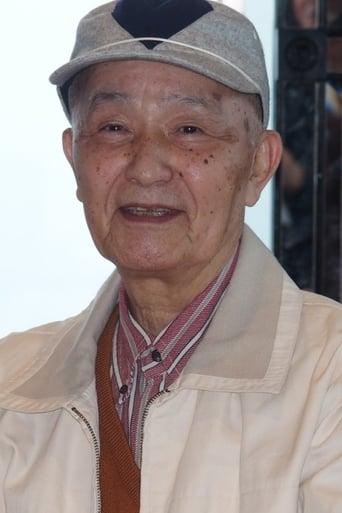Image of Yasuhiko Saijô