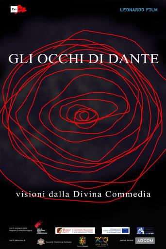 The Eyes of Dante