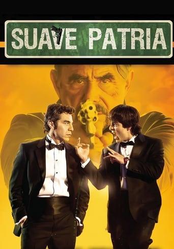 Watch Suave Patria Free Movie Online