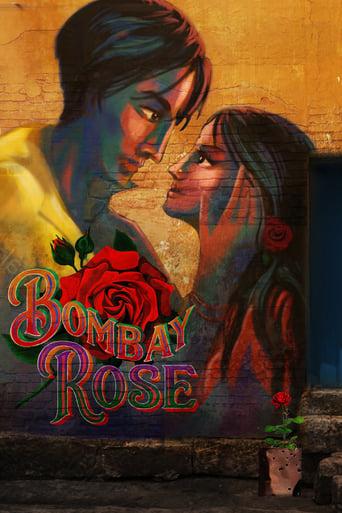 Assistir Bombay Rose online