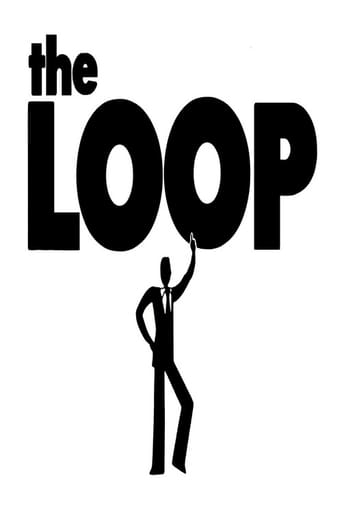 Poster of The Loop