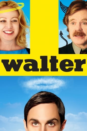 Poster of Walter