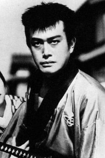 Image of Jotaro Togami