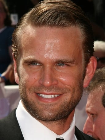 Image of John Brotherton