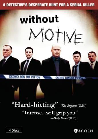 Capitulos de: Without Motive