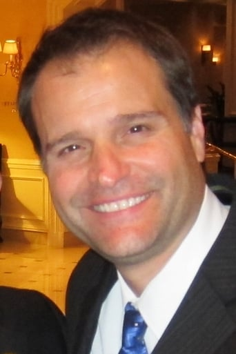 Image of Peter DeLuise