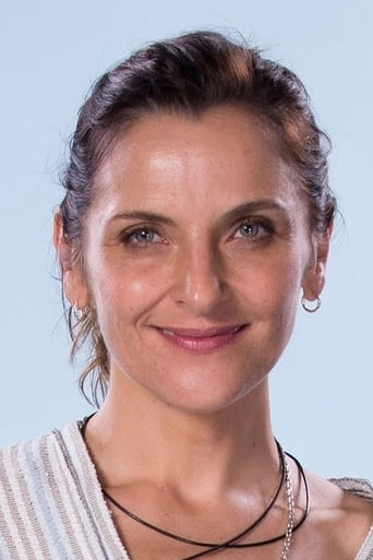 Image of Antonia Zegers