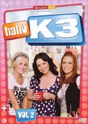 Hallo k3 Deel 2