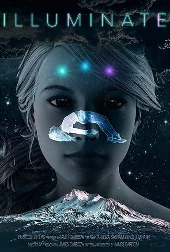 Illuminate Poster