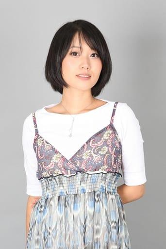Image of Mutsumi Tamura