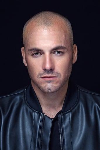 Romualdo Castillo Profile photo