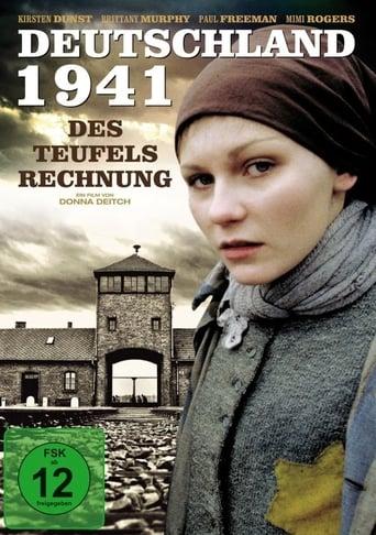 Des Teufels Rechnung - TV-Film / 2000 / ab 12 Jahre