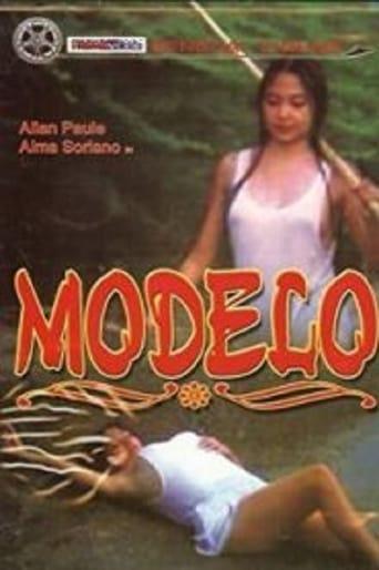 Watch Modelo Online Free Putlocker