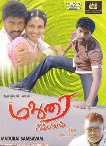 Watch Madurai Sambavam Online Free Putlocker