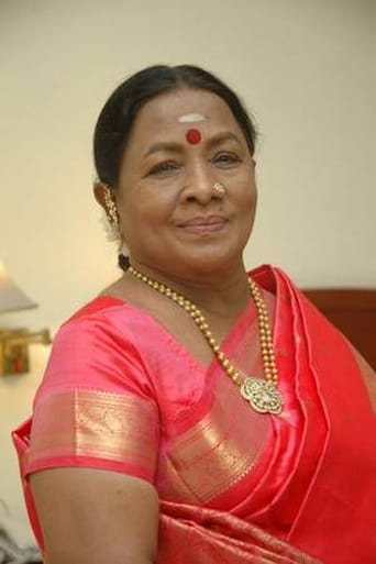 Image of Manorama