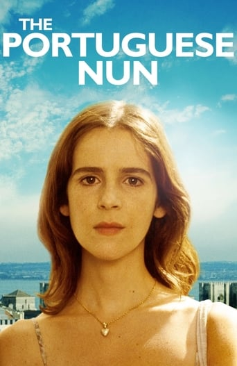 Watch The Portuguese Nun Online Free Movie Now
