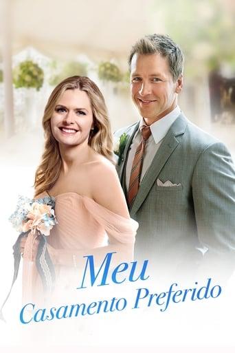 Poster of Meu Casamento Preferido