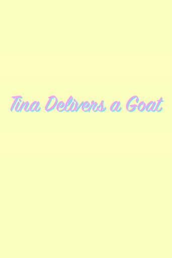 Tina Delivers a Goat