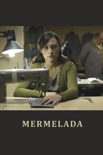 Watch Mermelada Free Movie Online