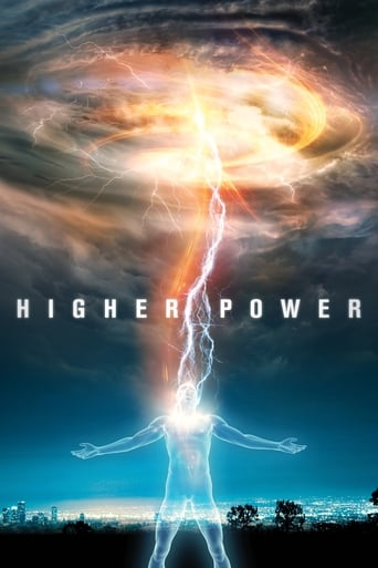 Download Higher Power Movie