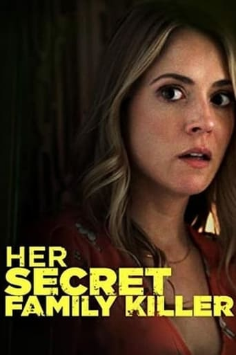 Download Her Secret Family Killer Movie