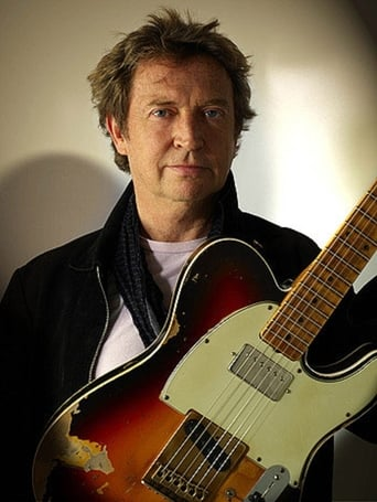 Image of Andy Summers