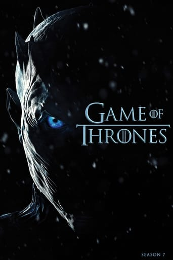 Game of Thrones season 7 (S07) full episodes free