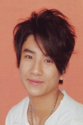Image of Hasegawa Jun