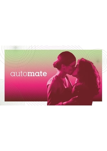 Poster of AutoMate