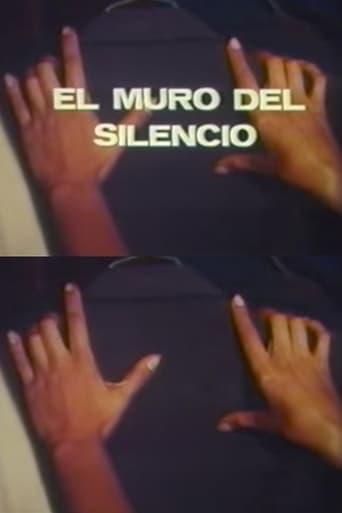 Poster of El muro del silencio