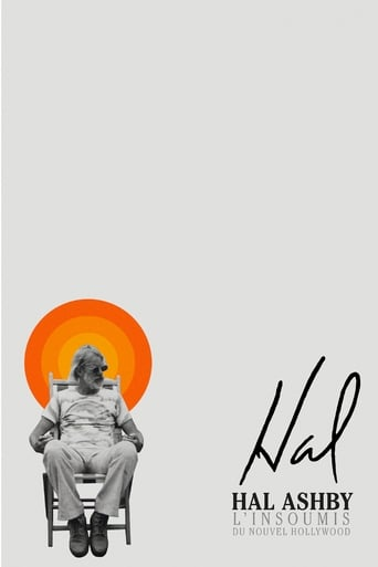 Hal, l'insoumis du Nouvel Hollywood