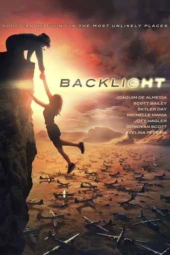 Watch Backlight Free Movie Online