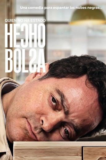 Poster of Hecho bolsa