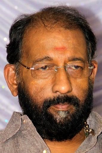 Image of Nedumudi Venu