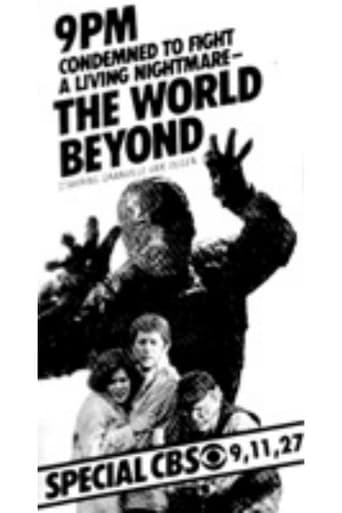 Poster of The World Beyond