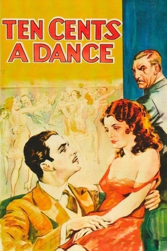 Watch Ten Cents a Dance Full Movie Online Putlockers