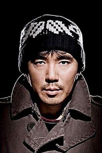 Image of Kim Jee-woon