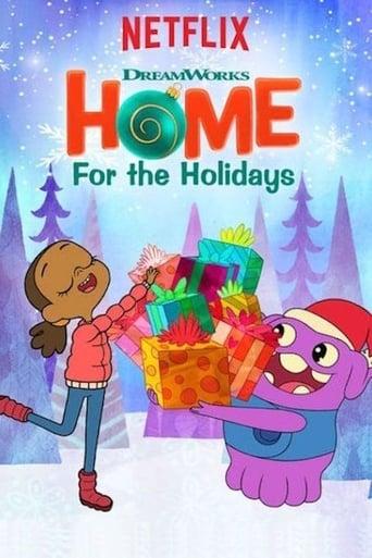 Nossa Casa – Especial de Fim de Ano